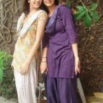 Beautiful Lahore Girls