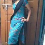 Sexy Girl Desi