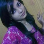 Pakistani Female