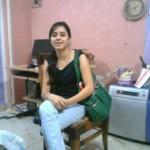 Hot Babe Desi