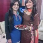 Pakistani Beautiful Girls