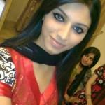 Pakistani Hot Girl