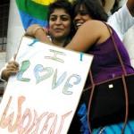 Pakistani Lesbian Girls