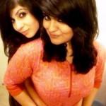 Pakistani Sexy Lesbians
