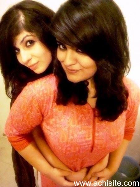 lesbian pakistan