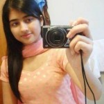 Pakistani College Girl Sexy