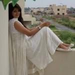 Pakistani Sexy Girl
