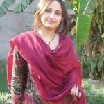 Pakistani Sexy Pathan Girl