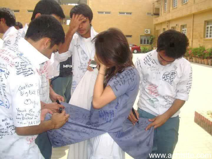 pakistani college girls naked pictures
