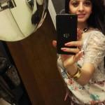 Sexy Babe Pakistani