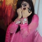 Beautiful Girl Pakistani