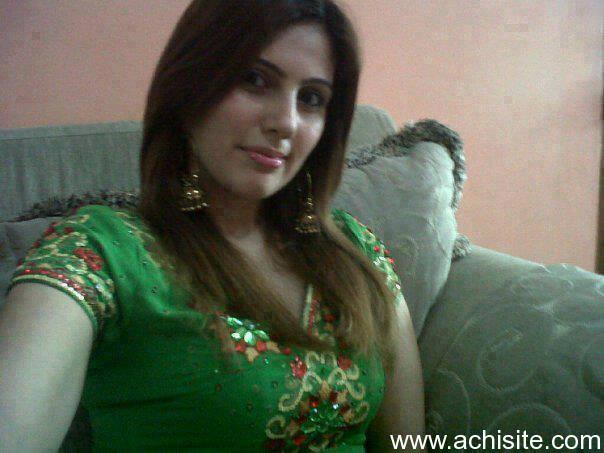 Arab dating sites free