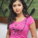 Pretty Desi