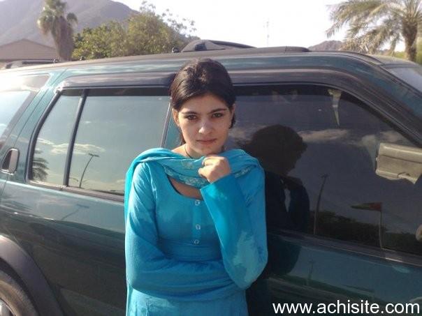 Pakistan girl nice boobs - 3 part 10