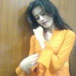 Sexy Girl Pakistan