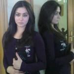 Hot Karachi Girl