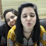Karachi Lesbian