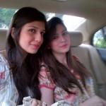 Karachi Hot Girls