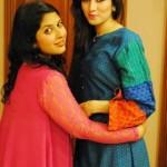 Beautiful Girls Of Karachi