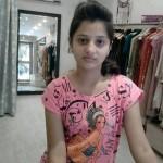 Karachi Sexy Teen