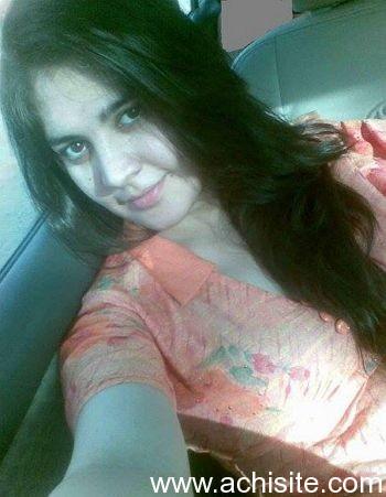 pakistani sexy girls mobile numbers № 281584