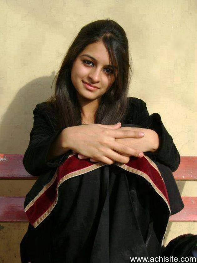 paki-sexy-nude-women-pictures-paki-girlshotsexy