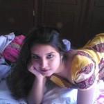 Beautiful Narowal Girl