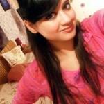 Cute Beautiful Girl