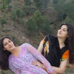 Cute Girls Pakistani