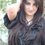 Desi Girl Pakistani