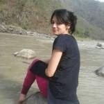 Desi Girl Picture