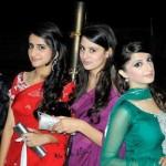 Desi Hot Girls