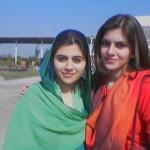Karachi Girls Beautiful