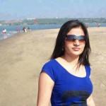 Karachi Sexy Girl