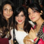 Sexy Girls Of Pakistan