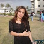 University GIrl Pakistani