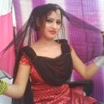 University Girl