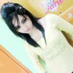 Hot Girl Pakistani