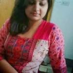 Cute Desi Pakistani Girl