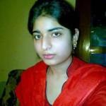 Cute Girl Pakistani