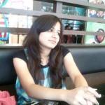 Desi Cute Girl