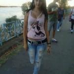 Desi Hot Babe