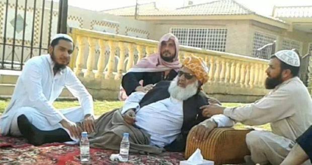 Fazal Ur Rehman Funny Achisite Com