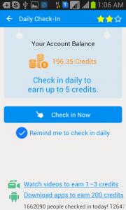 Paypal Verification