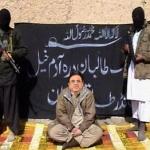 Funny Taliban