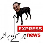 Zardari Funny Photo
