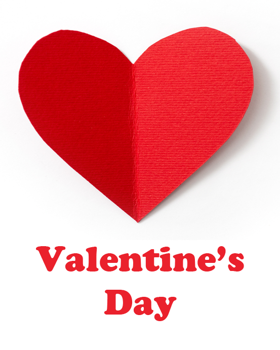 Near Ones R Not Dear AchiSiteCOM AchiSiteCOM Delectable Valentines Day Quotes For Loved Ones